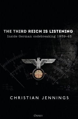 The Third Reich is Listening