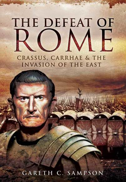 The Defeat of Rome