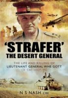 'Strafer' - The Desert General