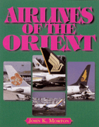 Airlines of the Orient
