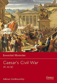 Caesar's Civil War