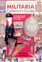 The International Militaria Collectors Guide