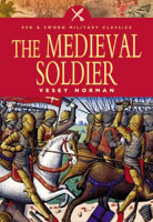 The Medieval Soldier