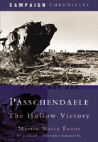 Passchendaele -The Hollow Victory