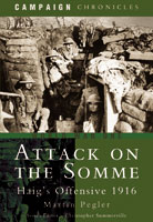 Attack on the Somme
