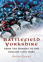 Battlefields Yorkshire