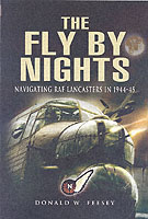 The Fly by Nights