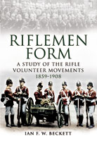 Riflemen Form