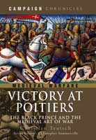 Victory at Poitiers