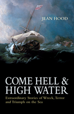 Come Hell & High Water