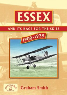 Essex and its Race for the Skies