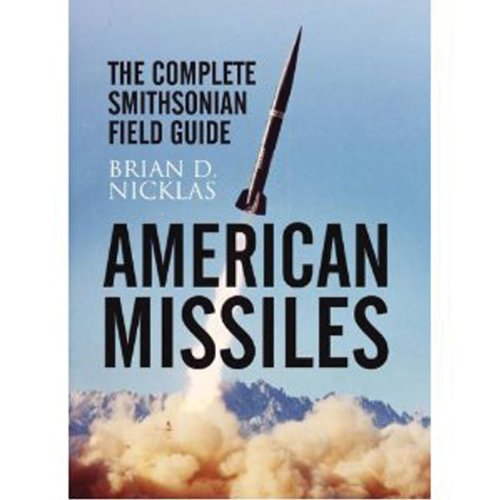 American Missiles