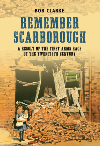 Remember Scarborough
