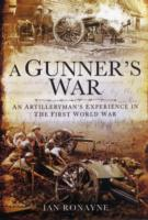 A Gunner's Great War