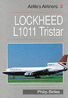 Airlife's Airliners Vol. 2: Lockheed L1011 TriStar