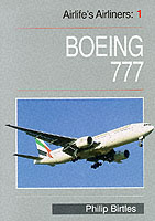 Airlife's Airliners Vol. 1: Boeing 777