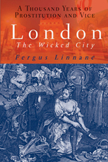 London: The Wicked City