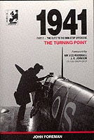 1941: The Turning Point Pt.2