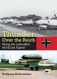 Thunder Over the Reich