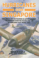 Hurricanes over Singapore