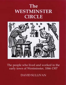 The Westminster Circle