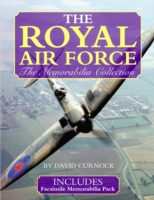The Royal Air Force: The Memorabilia Collection