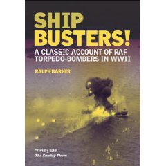 Ship-Busters!
