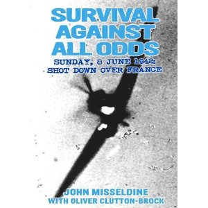 Survival Against All Odds