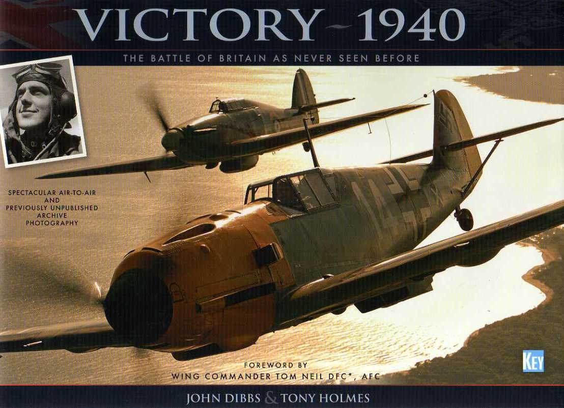 Victory 1940