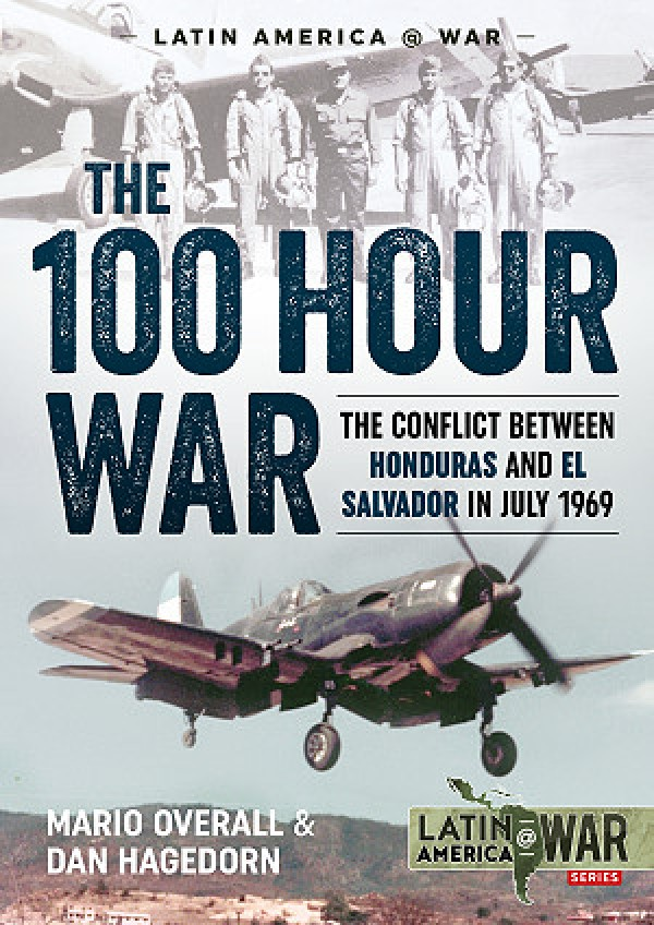 The 100 Hour War