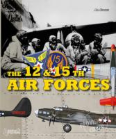 12 & 15th Air Forces
