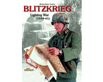 Blitzkrieg, Lightning War, 1939-41