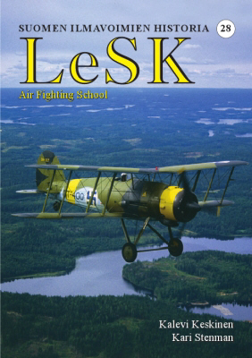 LeSK (Air Fighting School)