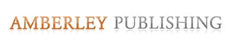 Amberley Publishing