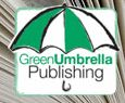 Green Umbrella Publishing