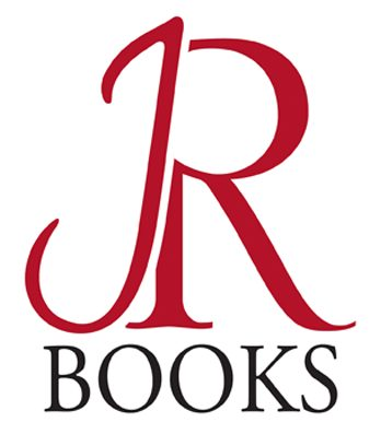 JR Books