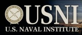 US Naval Institute Press