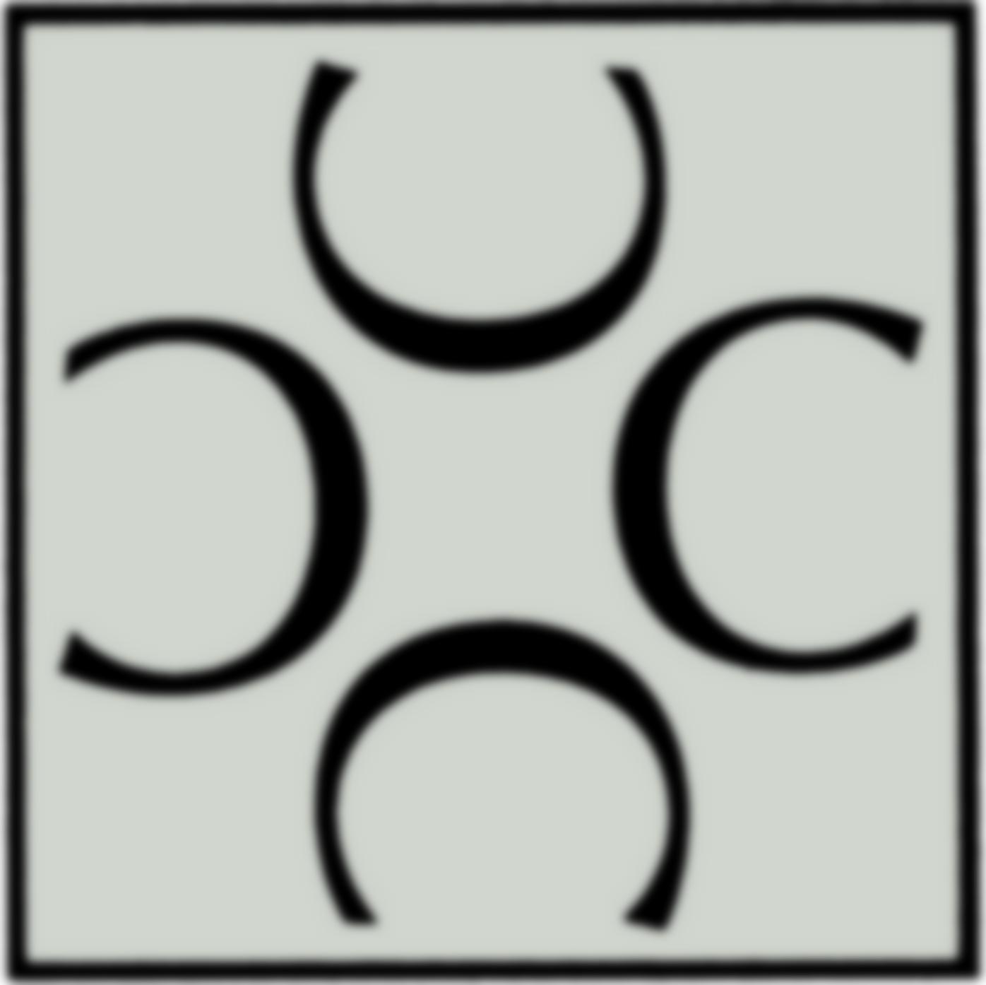 Výsledek obrázku pro crowood press logo