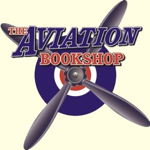The Aviation Bookshop