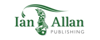 Ian Allan Publishing