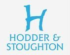 Hodder & Stoughton