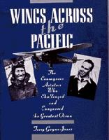 Wings Across the Pacific