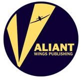 Valiant Wings Publishing